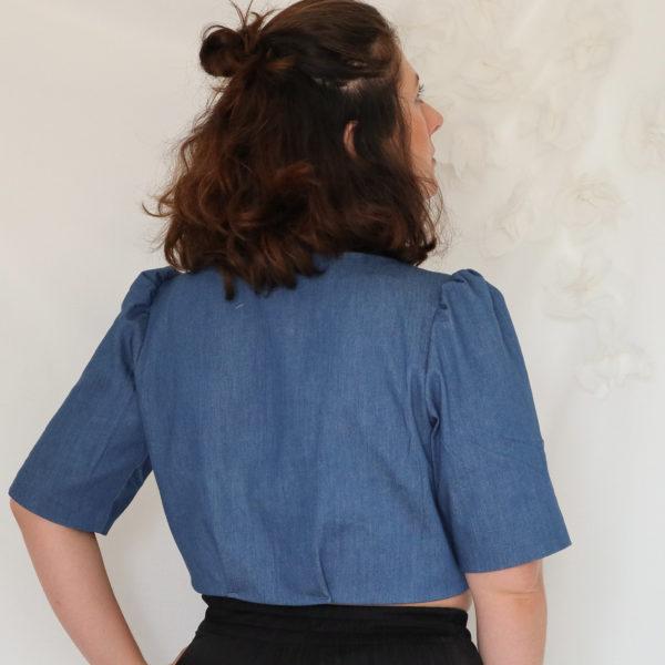 bogota-chemise-courte-cutnsew