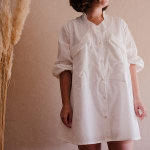 carthagène-robe-chemise-cutnsew