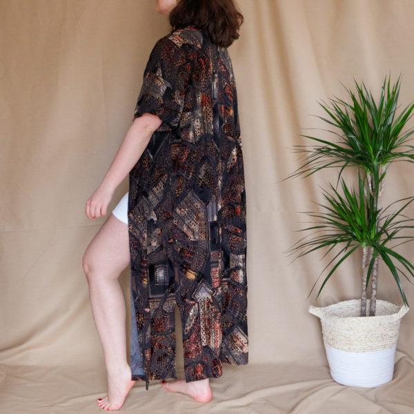 leticia-kimono-cutnsew