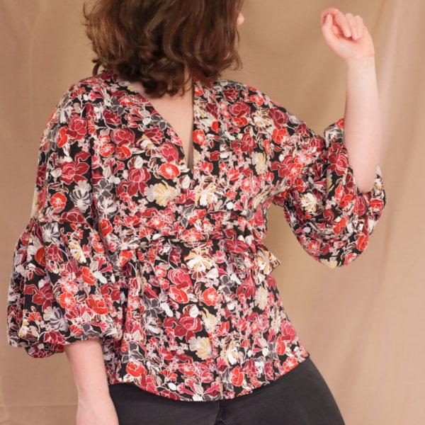 leticia-kimono-cutnsew1